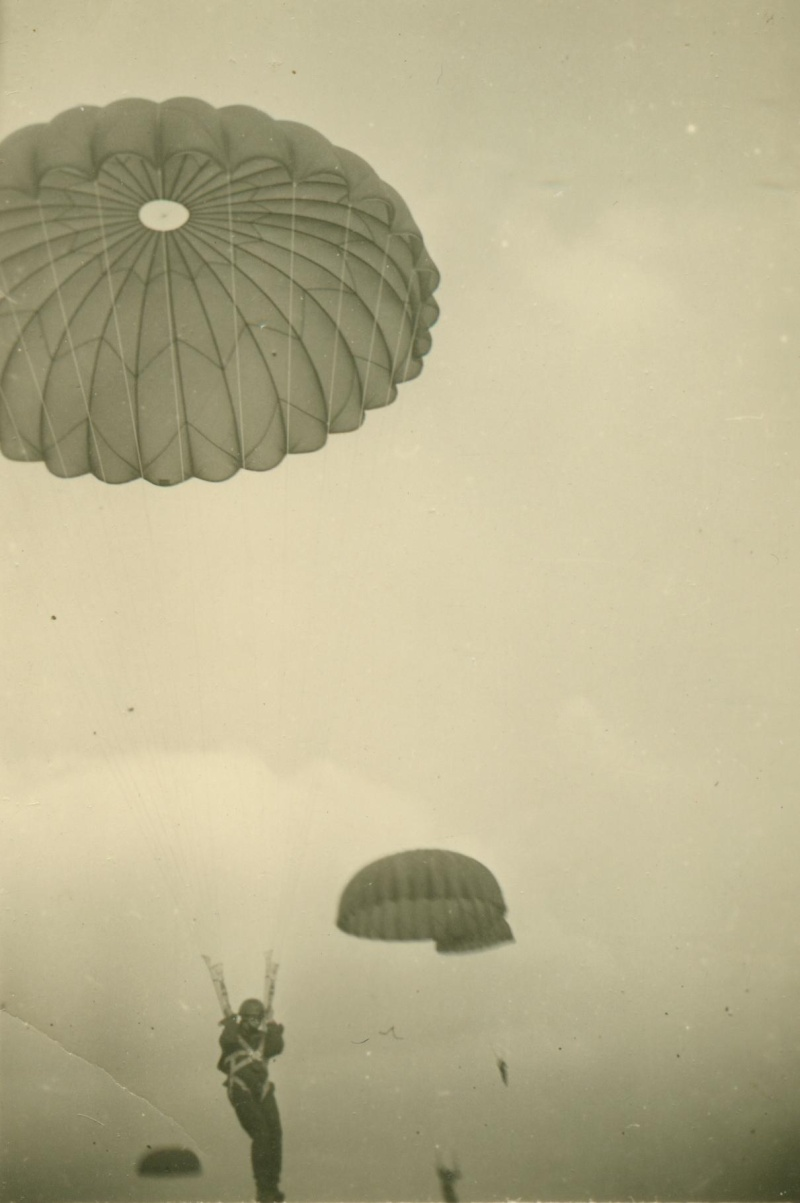 SCHAFFEN 1949: 2ème partie Jean_p58