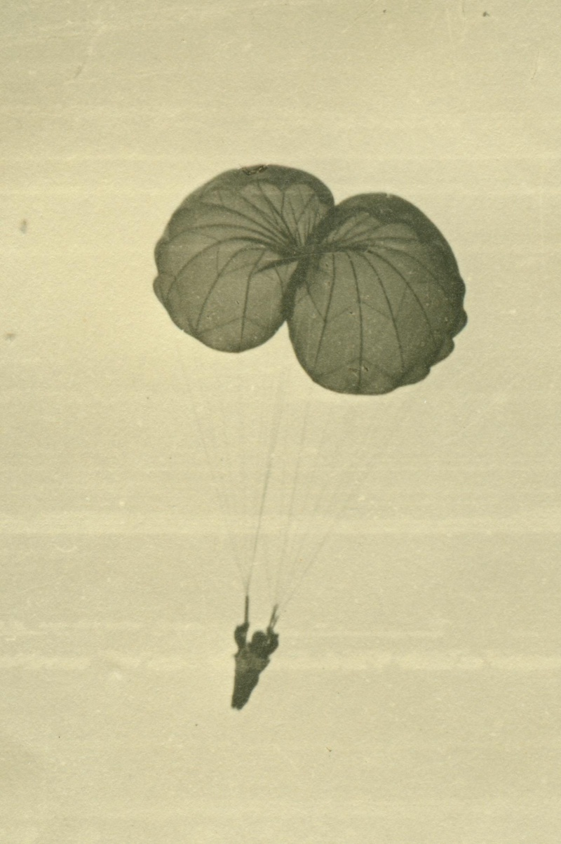 SCHAFFEN 1949: 2ème partie Jean_p59