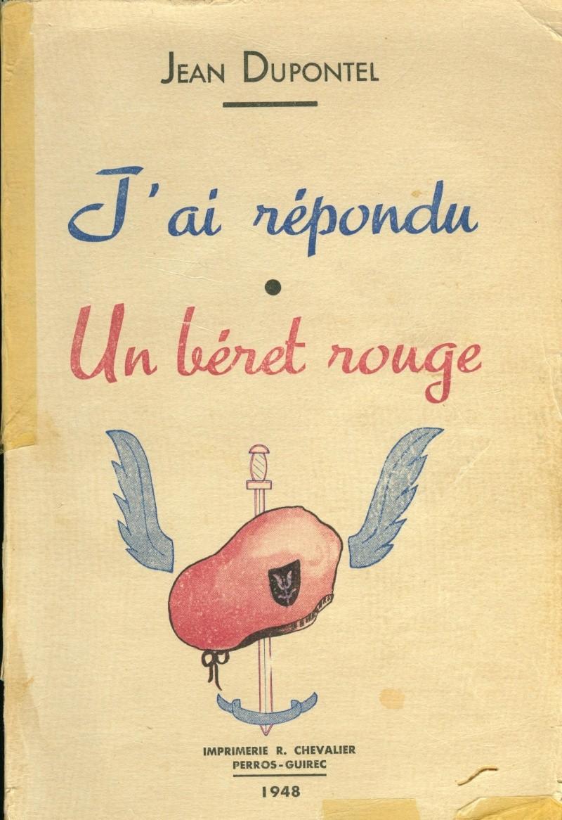Berèt Rouge de Serge VACULIK Vaculi11