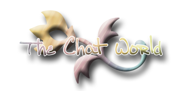The Chat World