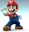 Best Mario Reincarnation? Mario10