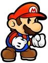 Best Mario Reincarnation? Mario310