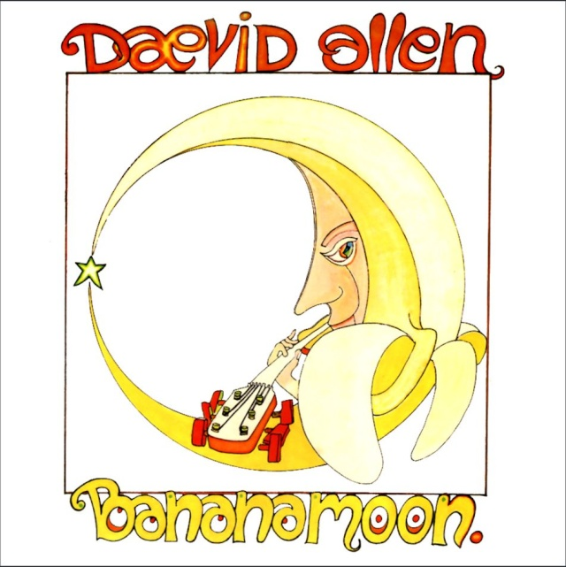 25 only.25 albums seulement. - Page 8 Daevid10