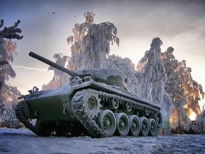 Jeux : images Guerre10