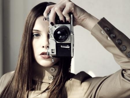 Photoshoot Normal21