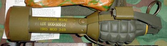 genade MKII US Grenad13
