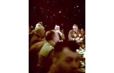 quelque photos inedites Hitler17
