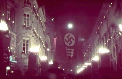 quelque photos inedites Hitler25