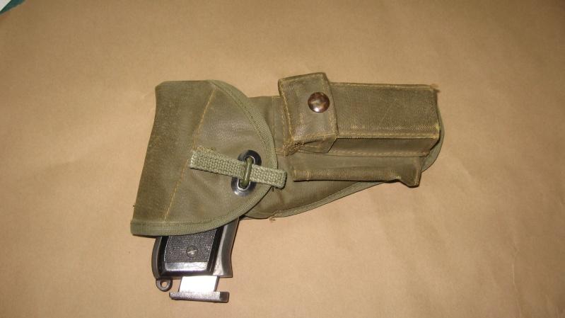 Beretta 8mm Milita14