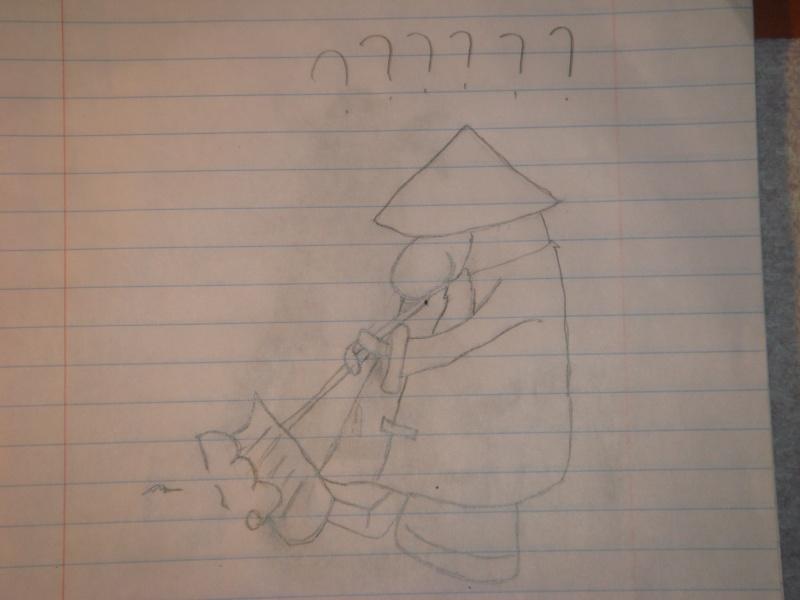 Sensei sketch Good_s10