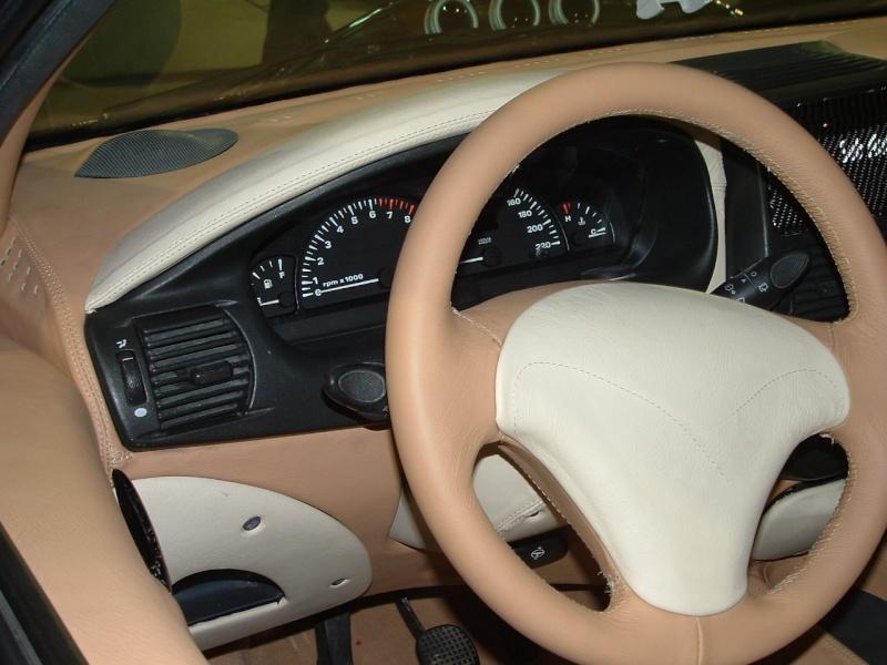 FIAT BRAVO guette mobile by seb auto Dscf0010