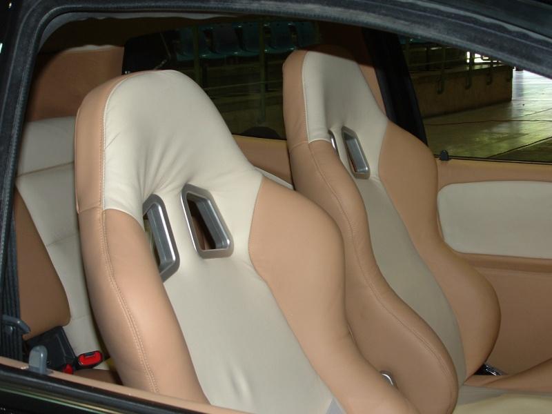 FIAT BRAVO guette mobile by seb auto Dscf0011