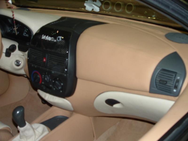 FIAT BRAVO guette mobile by seb auto Dscf0012
