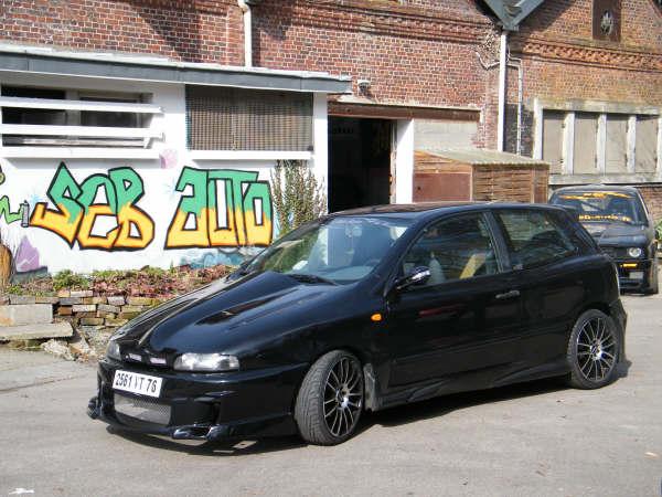 FIAT BRAVO guette mobile by seb auto Dscf0214
