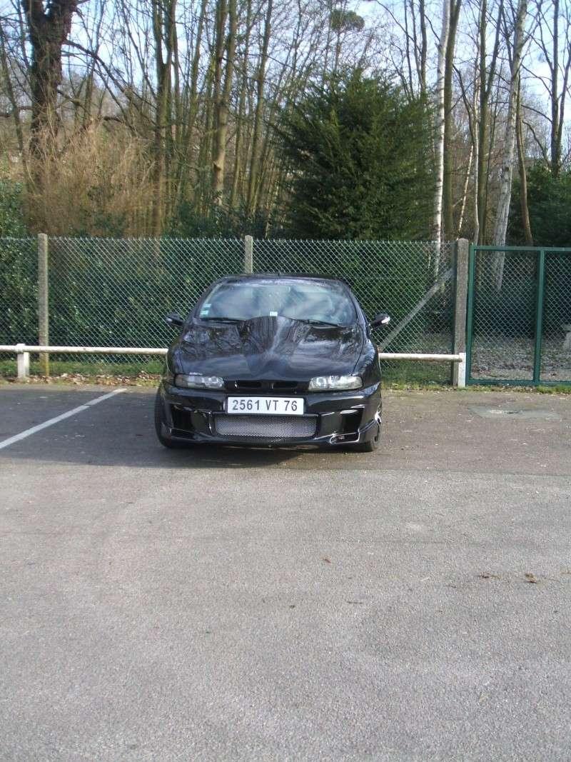FIAT BRAVO guette mobile by seb auto Dscf3324
