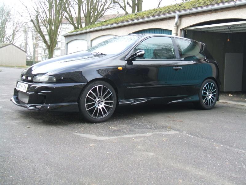 FIAT BRAVO guette mobile by seb auto Dscf3413