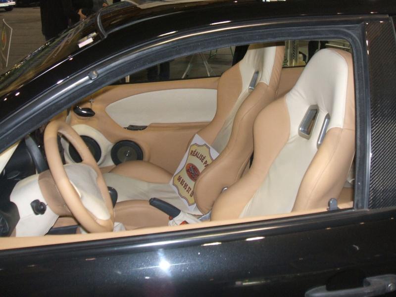 FIAT BRAVO guette mobile by seb auto Dscf4428