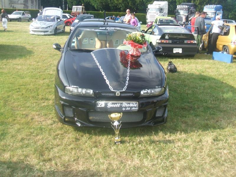 FIAT BRAVO guette mobile by seb auto Dscf4610
