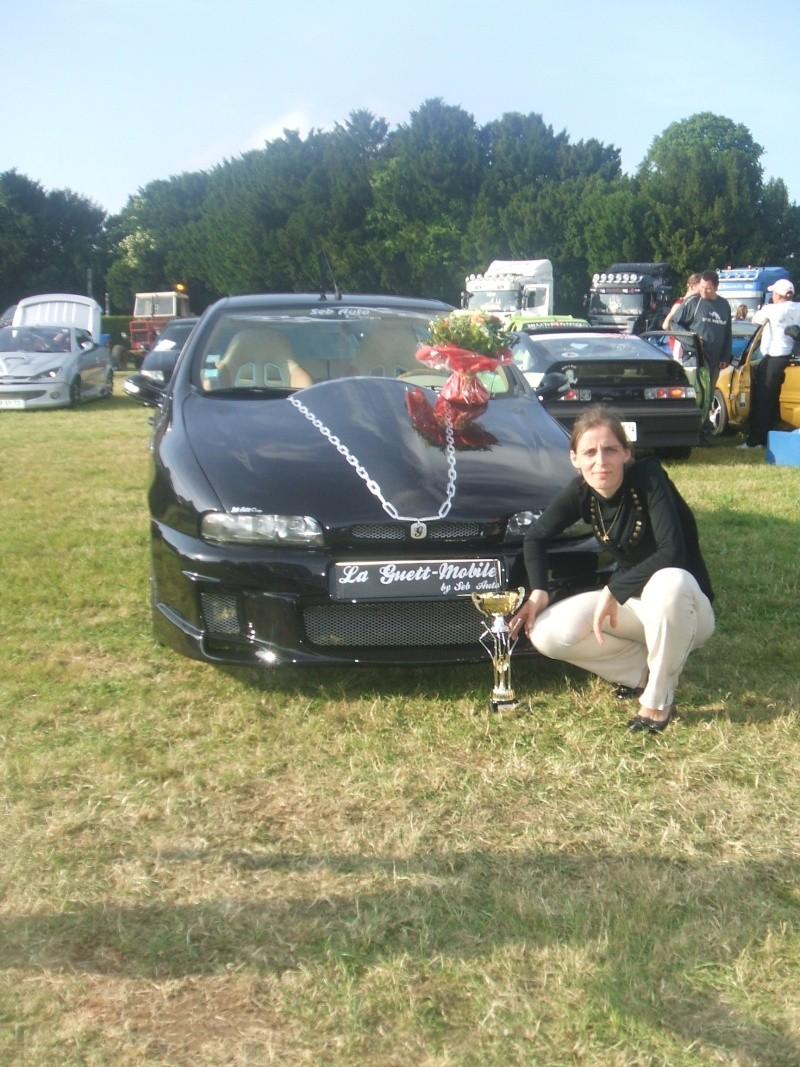 FIAT BRAVO guette mobile by seb auto Dscf4611