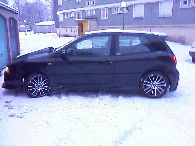 FIAT BRAVO guette mobile by seb auto Image_14