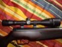 Vend  HAMMERLI Hunter Force 900 Imgp0011