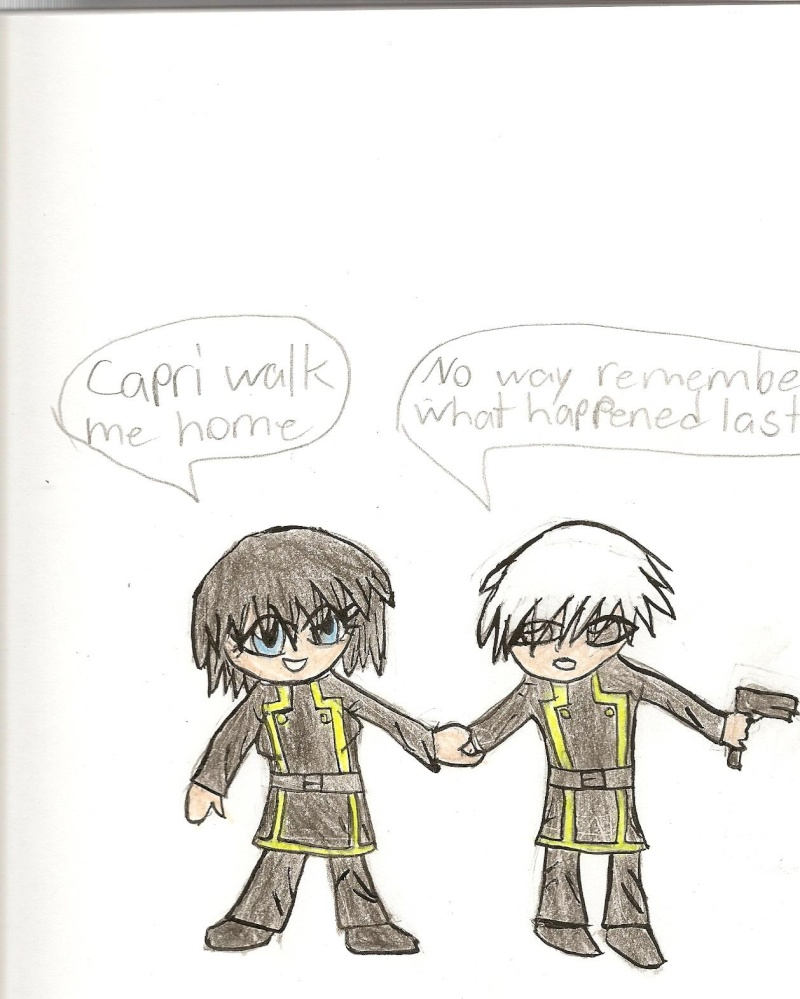 Code Disaster:Can Lelouch protect his friends Scan0011