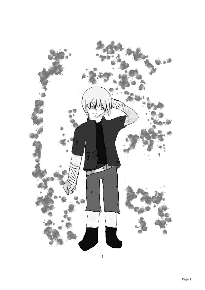 naruto fan fic - Page 2 Yin10