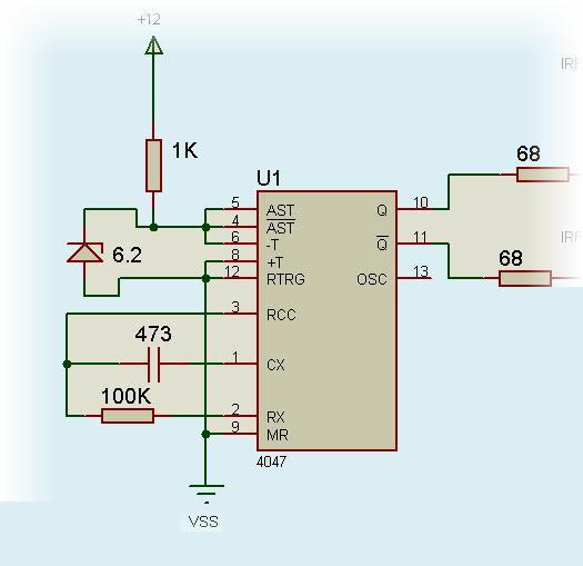 تعلم خطوات تصنيع inverter بشكل احترافى Aaaaaa12
