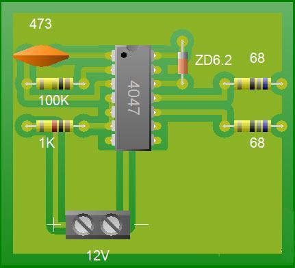 تعلم خطوات تصنيع inverter بشكل احترافى Aaaaaa13