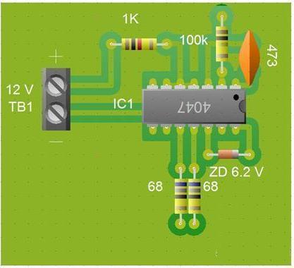 تعلم خطوات تصنيع inverter بشكل احترافى Aaaaaa15