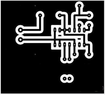 تعلم خطوات تصنيع inverter بشكل احترافى Aaaaaa17