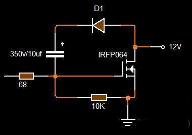 تعلم خطوات تصنيع inverter بشكل احترافى Aaaaaa19
