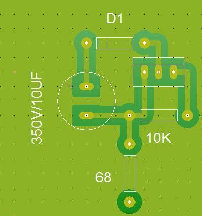 تعلم خطوات تصنيع inverter بشكل احترافى Aaaaaa22