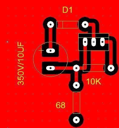 تعلم خطوات تصنيع inverter بشكل احترافى Aaaaaa23