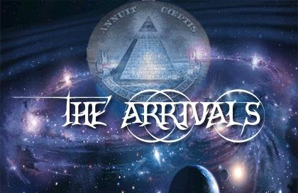 تحميل سلسلة The Arrivals كاملة بروابط مباشرة حصريا بمنتدانا The_ar10