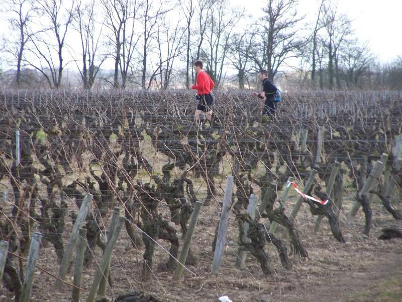 Trail du Vignoble nantais 100_4710