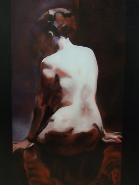 Gianluca Crotti Nudo_d11