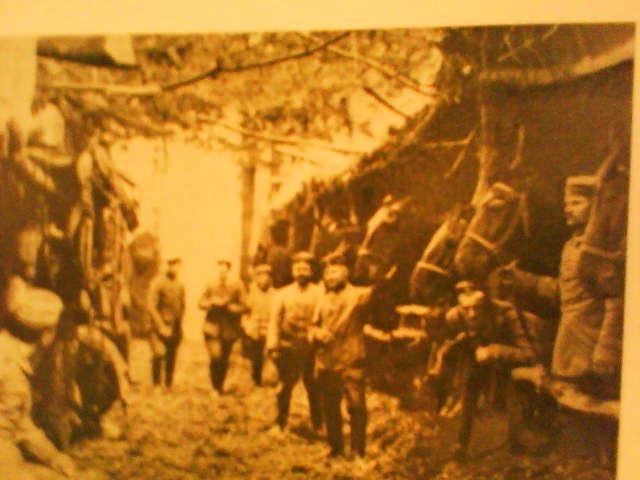 La bataille de verdun - Page 2 04010