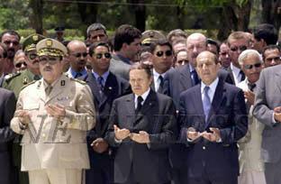 Mohamed Cherif Messaadia 0410