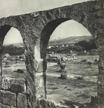 L'Algérie romaine 0cf65710