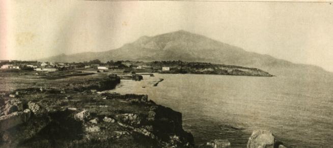 L'Algérie romaine 0e78e210