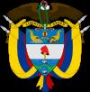 Régime politique Colombien 100px-12