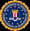 Federal Bureau of Investigation 100px-13