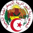 Mouvements politiques en algerie 110px-11