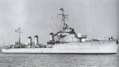 Navires des deux-guerres mondiales  11_bis10