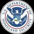 Intelligence Community (U.S.A) 140px-10