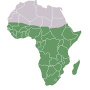 Géopolitique de l'Afrique subsaharienne 180px-13