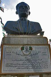Mostefa Ben Boulaïd 180px-21