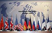 Géopolitique et stratégie d'Iran 180px-42