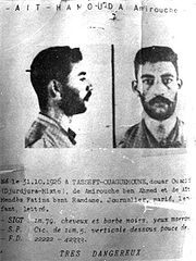 Colonel Amirouche Aït Hamouda 180px-50